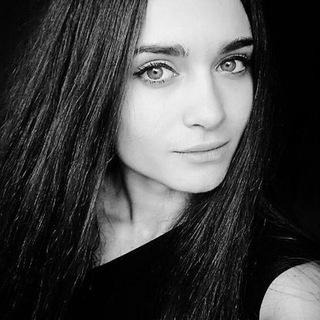 Alina Zimina, UI/UX designer at App Dev Academy Ltd.