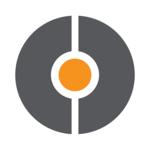 CoreCoach app icon