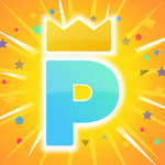 PROVEIT app icon