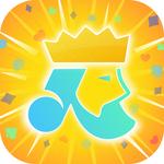 Solitaire (Classic*) app icon
