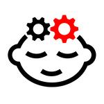 Infantio app icon