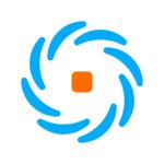 NeoCam app icon