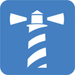 Relodeck app icon